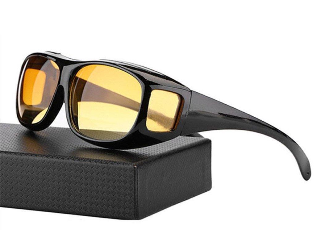 szemüveg javítja a látást